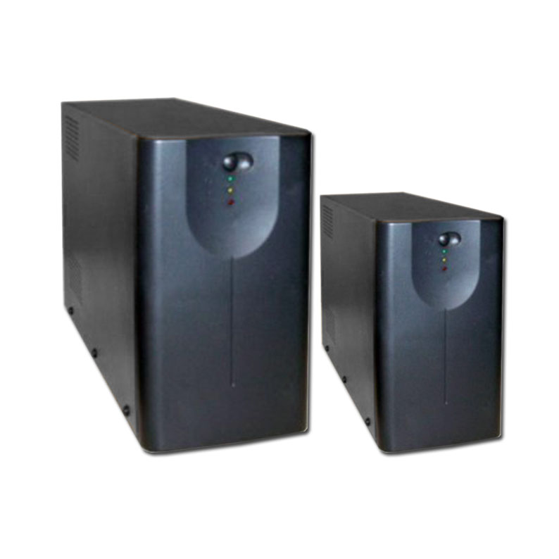 UPS PC STAR EA 850