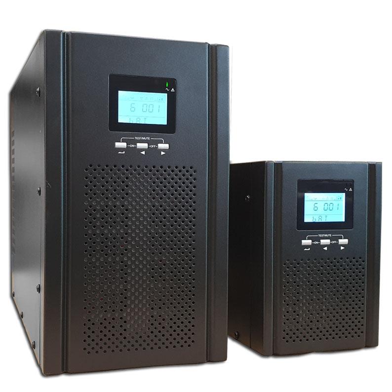 UPS EBK PRO 3000