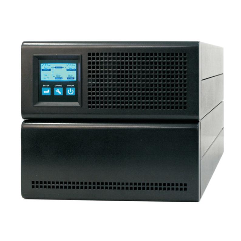 UPS SIGMA 3000