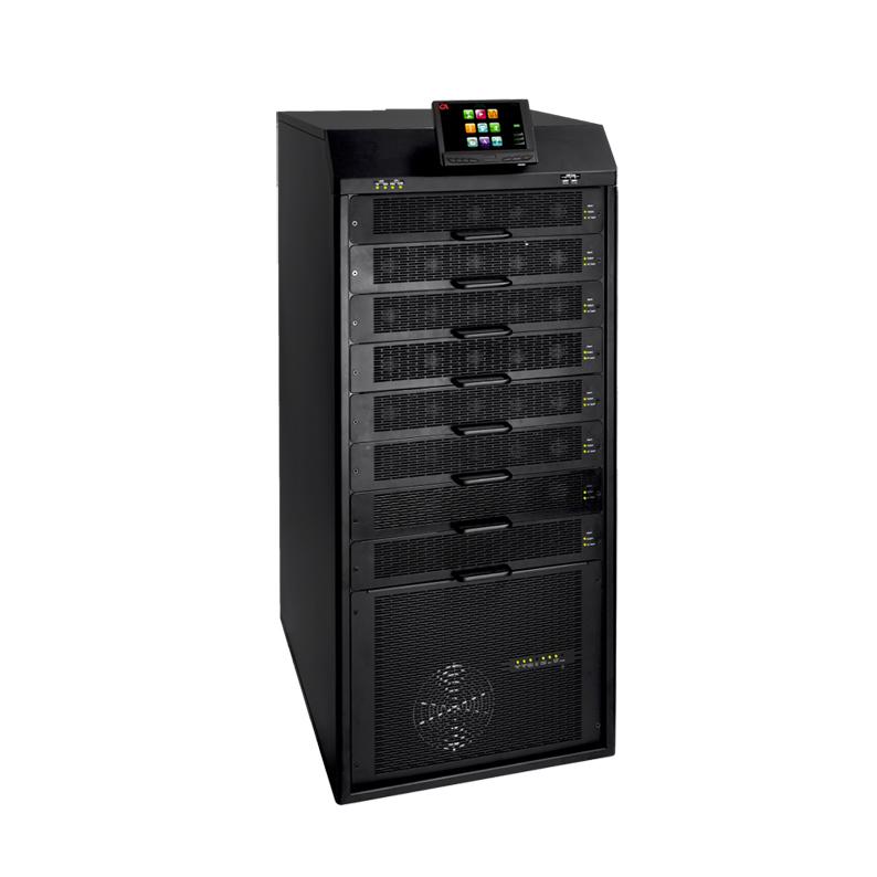 UPS PQM –TT  200